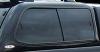Раздвижные боковые окна